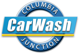 Columbia Junction CarWash